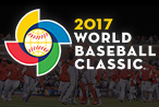 WBC Delivers a Valuable and Diverse Hispanic Audience