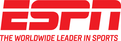 Espn Customer Marketing And Sales Espn Sports